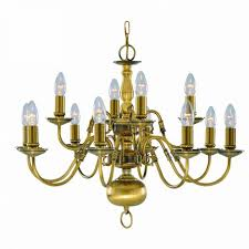 chandelier chandelier chandelier candle covers candle sleeves for snazzy chandelier candle sleeves your home
