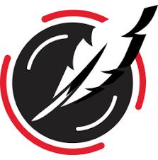 effective essay hook sentences to start your paper logo pro essay writer com