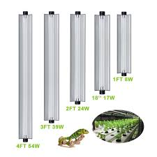 T5 Light Fixtures Reptile T5 Ho Pet Cage Bulb Lamp Reptile Light Fixture Buy Reptile Light Fixture Reptile Bulb Reptile Lamp Product On Alibaba Com