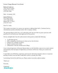 Sample Email To Apply For A Job Sample Of Cover Letters For Resume Cover Letter Resume Email Apply