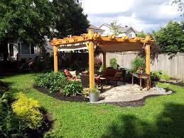 Small Picture Amazing Design My Landscape Design My Backyard Online Garden Ideas