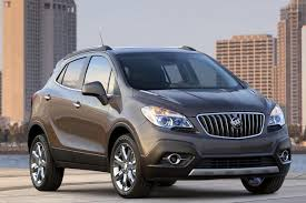 buick encore. 2013 buick encore used car review featured image large thumb0