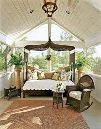 Outdoor Bedroom Elegant Bedroom Outdoor Bed Hammock And Bedroom Hammock 14485