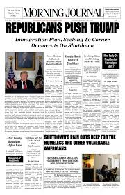Editable Old Newspaper Template Newspaper Template Googlecs Article Harry Potter Daily Free