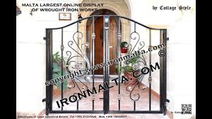 Gate Design Online Home Front Wall Iron Gates Design Ideas Malta Remodel And