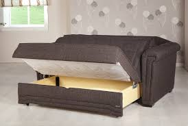 pull out sofa bed. Victoria Dark Brown Pull Out Bed · Click To Enlarge Sofa N