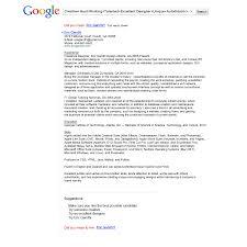 Google Result Resume Infographics Pinterest Resume Cv