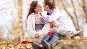 1920x1080 romantic kiss images