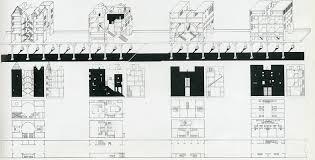architectural drawings of bridges. Holl-bridge-06-800 Architectural Drawings Of Bridges