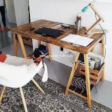 pallet office. Pallet Office