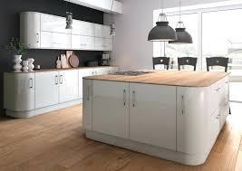 painting kitchen cabinets glossy white orange gloss kitchen cream gloss doors gloss laminate kitchen cupboards painting kitchen cabinets glossy white