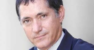 Director de la Cátedra España-Israel de la URJC. ignacio-ruiz. Ignacio Ruiz: «La demagogia rodea el conflicto palestino» – Foto: Connie G. Santos - ignacio-ruiz