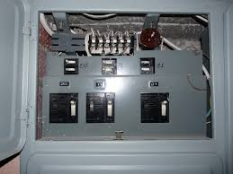 circuit breaker fuse box old breaker box fuses old wiring diagrams fuse box circuit breakers