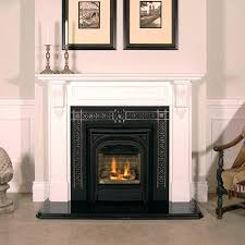 cost of gas fireplaces typical cost gas fireplace installation cost of gas fireplaces