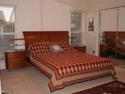 Bedroom Furniture Chandler Az 1403 W Orchid Ln For Rent Chandler Az Trulia