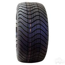 Golf Cart Tire Size Chart Ultimate Faq For Golf Cart Tires Wheels Lift Kits