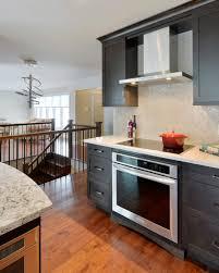 gallery kitchens cabinets countertops deslaurier custom kitchen ottawa sweet corner cabinet spray painting vaughan national starter