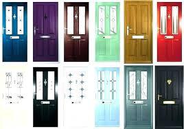 garage door colors ideas most popular front doors door colors most popular front doors door colors garage door colors ideas