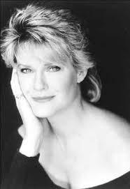 gloria loring days of our lives. MW What Is Your Fondest Memory Of Being On Days Our Lives To Gloria Loring