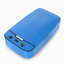 1pcs X2 <b>UV</b> Phone <b>Sterilizer Box</b> Jewelry Phone Cleaner <b>Sanitizer</b> ...