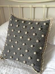 Crochet Sofa Cover Patterns 25 unique crochet cushion cover ideas on  pinterest crochet queen size sofa bed