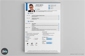 Resume Builder For Mac Example Creative Resume Builder Free