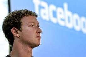 Mark-Zuckerberg-800x535. Mark Zuckerberg parece haberse cansado del gobierno de Estados Unidos y de su política de seguridad en Internet. - Mark-Zuckerberg-800x535