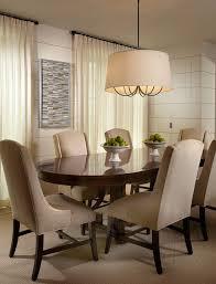 exquisite stunning bernhardt dining chairs bernhardt dining chairs including marvellous kitchen colors hafoti
