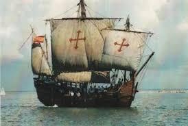 Христофор Колумб доклад класс по географии ДоклаДики христофор колумб доклад 5 класс по географии