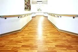 coreluxe engineered vinyl plank reviews vinyl plank flooring fresh reviews best brands pros vs cons engineered