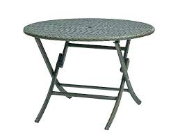 round table patio furniture yournewsherenotinfo patio round tables patio tables with umbrellas
