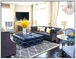 splendid design area rugs costco sheepskin rug at wool quad genuine