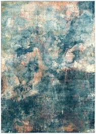 popular area rugs 2016 most popular area rugs awesome rug throughout home goods most popular area rugs marvelous cool ideas with modern interior rug round