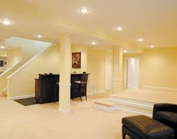 basement remodeling st louis. Basement Finishing St. Louis, Remodeling Louis St