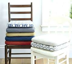 dining chair cushions covers square chair cushions bar stool pads bar stool saddle stool covers chair