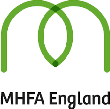 Healthfirst Headquarters Mental Health First Aid England Relocates To New London Headquarters