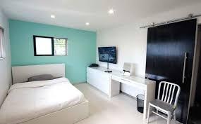 Интерьер жилого дома реферат Экспо дизайн Дизайн кухни соединенной с гостиной фото и марокканский интерьер фото