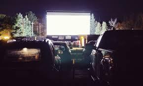 auto kino berlin