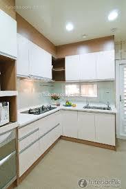 Simple Kitchen Design 2016