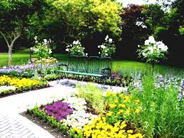 Small Picture designing your own garden tip no 7 a garden pond design your own