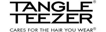 Tangle Teezer купить в Москве отзывы <b>расческа</b> The Original ...