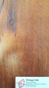 vinyl flooring glue vinyl flooring vs tile cost flooring types of laminate flooring glue down laminate vinyl flooring glue glue down tile