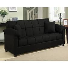 handy living convertacouch sleeper sofa  ansugallerycom