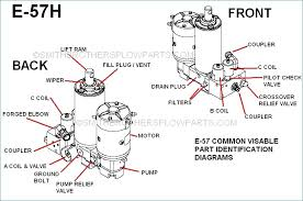 5005800 brp evinrude ignition switch wiring diagram wiring diagram 2 sump pump wiring diagram auto electrical wiring diagram brp evinrude ignition switch wiring diagram