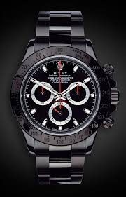 25 best ideas about rolex watches mens watches find this pin and more on rolex