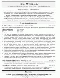 Health Care Cover Letter New Resume Healthcare Resume Template New Best Templates Medical