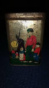 cws pelaw antique. Wonderful Antique Cws Pelaw Antique Rare RetroVintage Meadow Dairy Co Ltd Tin Pearkes In Cws Pelaw Antique