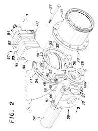 Patent us6343615 butterfly valve patents patent us6343615 butterfly valve patents hale fire pump pressure relief valve at hale fire pump