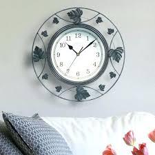 chaney wall clocks wall clocks wrought iron wall clocks wall clocks wrought iron wall clocks chaney