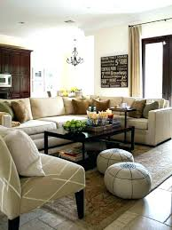neutral living room with blue accents neutral living room colours neutral living room designs captivating neutral